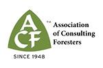 Association of Consulting Foresters Media Guide