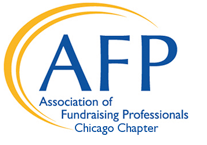 Association of Funding Professionals, Chicago Chapter Media Guide
