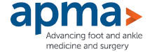 American Podiatric Medical Association Media Guide