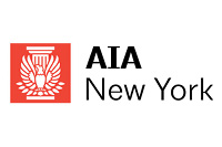 AIA New York Chapter Media Guide