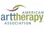 American Art Therapy Association Media Guide