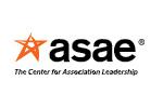 ASAE Media Guide