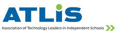 Association of Technology Leaders in Independent Schools