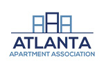 Atlanta Apartment Association Media Guide