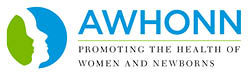 Association of Women's Health, Obstetric and Neonatal Nurses Media Guide
