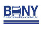 Bus Association of New York State Media Guide