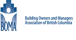 Building Owners and Managers Association of British Columbia Media Guide