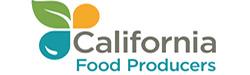 California League of Food Producers Media Guide