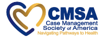 Case Management Society of America Media Guide