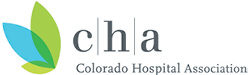 Colorado Hospital Association Media Guide