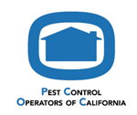 Pest Control Operators of California Media Guide