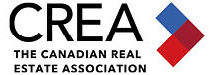 Canadian Real Estate Association Media Guide