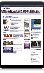 DIS 2020 Web MK Items MHI Journal Online
