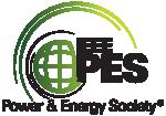 IEEE Power & Energy Society Media Guide