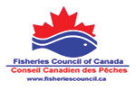 Fisheries Council of Canada Media Guide