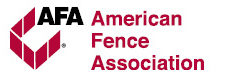 American Fence Association Media Guide