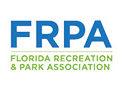 Florida Recreation And Park Association Media Guide