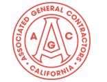 Associated General Contractors of California Media Guide