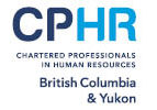 CPHR British Columbia & Yukon Media Guide