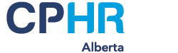 CPHR Alberta Media Guide