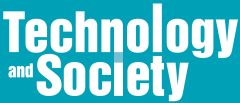 Technology and Society Magazine Media Guide