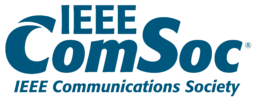 IEEE Communications Society Media Guide