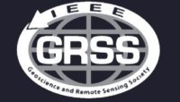 IEEE Geoscience and Remote Sensing Society