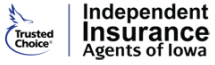 Independent Insurance Agents of Iowa Media Guide
