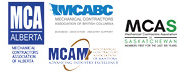 Mechanical Contractors Association of AB, SK, MB and BC