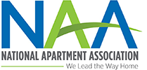 National Apartment Association Media Guide