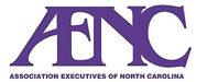 Association Executives of North Carolina Media Guide