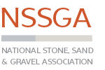National Stone, Sand & Gravel Association Media Guide
