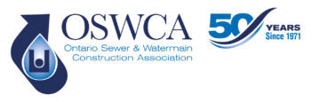Ontario Sewer and Watermain Construction Association Media Guide