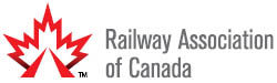 Railway Association of Canada Media Guide