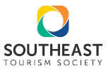 Southeast Tourism Society Media Guide