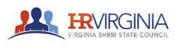 Virginia SHRM State Council Media Guide
