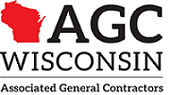 AGC of Wisconsin Media Guide
